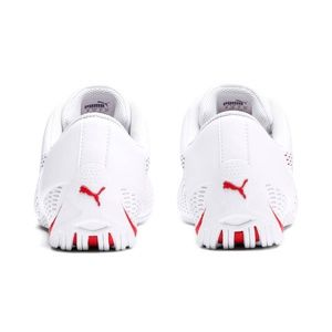 b3926a6b56081e Puma Shoes - PUMA × FERRARI × SCUDERIA FERRARI